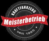 West_End_Garage_Aschaffenburg_kfz_Meisterbetrieb_2