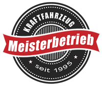 West_End_Garage_Aschaffenburg_kfz_Meisterbetrieb_2