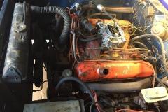 1968-Dodge-383cui-V8-Charger-Motor-1