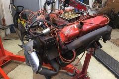 1968-Dodge-383cui-V8-Charger-Motor-3