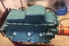 1968-Dodge-383cui-V8-Charger-Motor-31