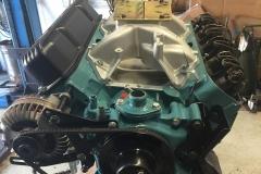 1968-Dodge-383cui-V8-Charger-Motor-38