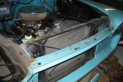 Chevrolet-Apache-1959-Pickup-V8-