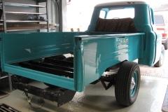 Chevrolet-Apache-1959-Pickup-V8-10
