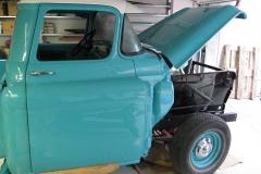 Chevrolet-Apache-1959-Pickup-V8-11