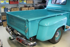 Chevrolet-Apache-1959-Pickup-V8-12
