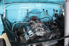 Chevrolet-Apache-1959-Pickup-V8-14