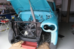 Chevrolet-Apache-1959-Pickup-V8-15
