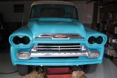 Chevrolet-Apache-1959-Pickup-V8-16