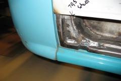 Chevrolet-Apache-1959-Pickup-V8-18