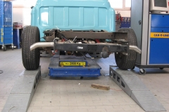 Chevrolet-Apache-1959-Pickup-V8-19