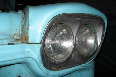 Chevrolet-Apache-1959-Pickup-V8-2