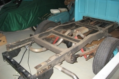 Chevrolet-Apache-1959-Pickup-V8-8
