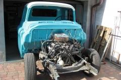 Chevrolet-Apache-1959-Pickup-V8-9