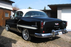 Chevrolet-Belair-1954-2-Door-Hardtop-Coupe-10