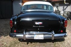Chevrolet-Belair-1954-2-Door-Hardtop-Coupe-11