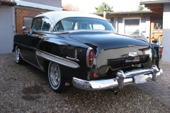 Chevrolet-Belair-1954-2-Door-Hardtop-Coupe-20