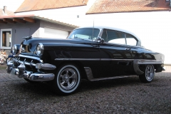 Chevrolet-Belair-1954-2-Door-Hardtop-Coupe-21