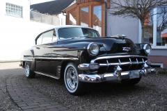 Chevrolet-Belair-1954-2-Door-Hardtop-Coupe-22