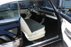 Chevrolet-Belair-1954-2-Door-Hardtop-Coupe-7