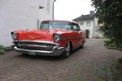 Chevrolet-Belair-1957-2-Door-Hardtop-Coupe-1