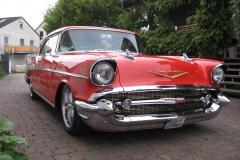 Chevrolet-Belair-1957-2-Door-Hardtop-Coupe-2
