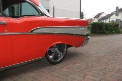 Chevrolet-Belair-1957-2-Door-Hardtop-Coupe-3