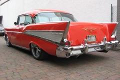 Chevrolet-Belair-1957-2-Door-Hardtop-Coupe-4