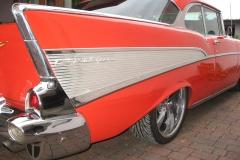 Chevrolet-Belair-1957-2-Door-Hardtop-Coupe-5