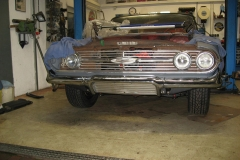 Chevrolet-Impala-1960-19