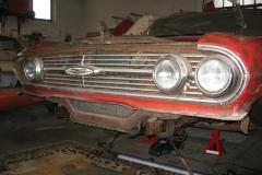 Chevrolet-Impala-1960-2