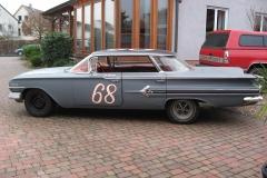 Chevrolet-Impala-1960-20