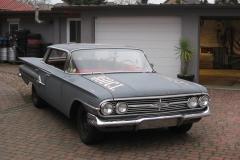 Chevrolet-Impala-1960-21