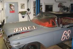 Chevrolet-Impala-1960-22