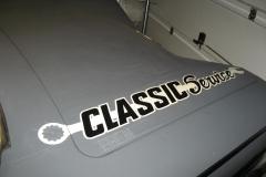 Chevrolet-Impala-1960-26
