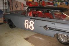 Chevrolet-Impala-1960-29