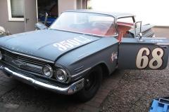 Chevrolet-Impala-1960-32
