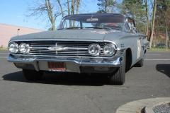 Chevrolet-Impala-1960-34
