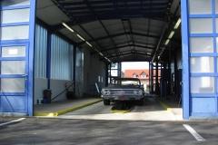 Chevrolet-Impala-1960-35