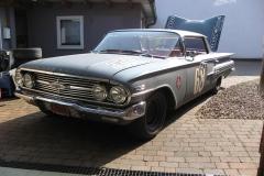 Chevrolet-Impala-1960-37