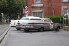 Chevrolet-Impala-1960-39