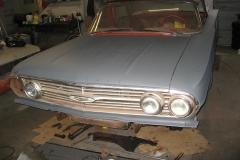 Chevrolet-Impala-1960-4