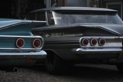Chevrolet-Impala-1960-40