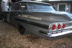 Chevrolet-Impala-1960-43