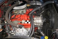 Chevrolet-Impala-1960-46