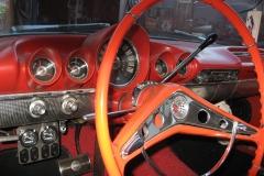 Chevrolet-Impala-1960-47