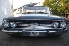 Chevrolet-Impala-1960-49