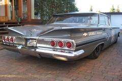 Chevrolet-Impala-1960-51