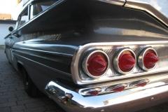Chevrolet-Impala-1960-56