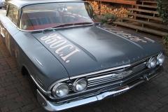 Chevrolet-Impala-1960-57